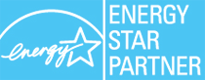We sell Energy Star certified products