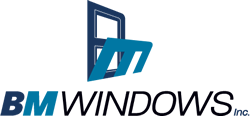 BM Windows, Inc.